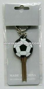 3d fashion house key blanks as popular locksmith supplies