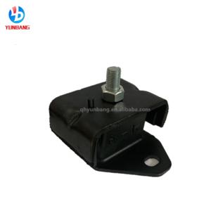 5-876101880 8-97080621-0 Engine Mount Support  Rubber for ISUZU