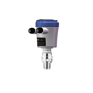 78GHz Radar level transmitter radar level sensor radar level meter high accuracy wide application