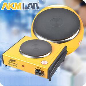 AKMLAB Single Burner Cooking Electric Hot Plate Manufacturer