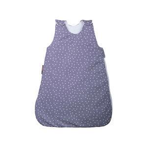 Best Quality Baby Sleeping Bag Price India