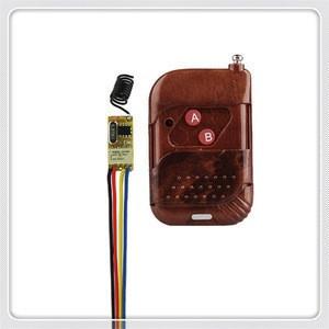 Century Aoke 433.92 MHz RF Steering Wheel Remote Control Car Transmitter AK-JS220-27