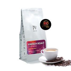 Cinnamon Roast Roasted Premium Arabica Whole Coffee Bean Shelf Life 18 Months In Gift Packing