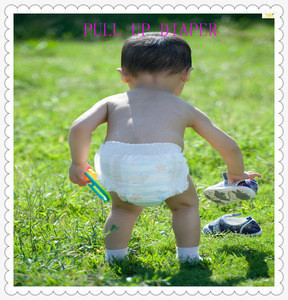 Diapers/Nappies Type and Babies Age Group companies looking for partners in africa