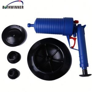 Drain cleaner ,K3Y385x drain blaster pump