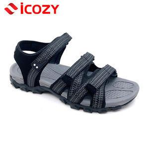 Fashion summer sport sandals men stylish men sandals