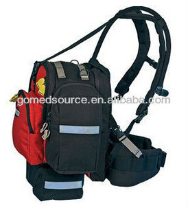 Firefighter Wildland Pack/ Manufacturer