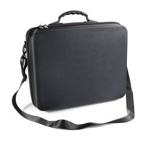 Hard EVA Travel Carrying Case Protective Bag for Quest Device