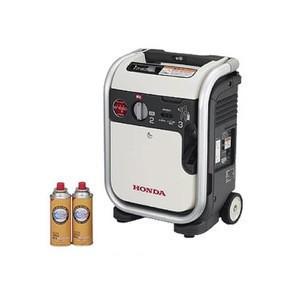 High quality Portable mini generator EU9iGB JN enepo