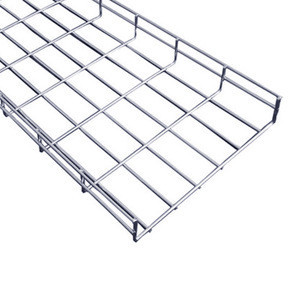 Hoe Selling Wire Mesh Cable Tray South Africa