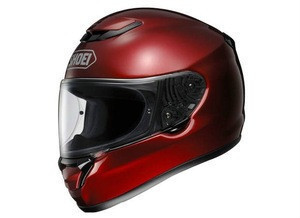 Japanese Helmet for motorcycle made in Japan for wholesale