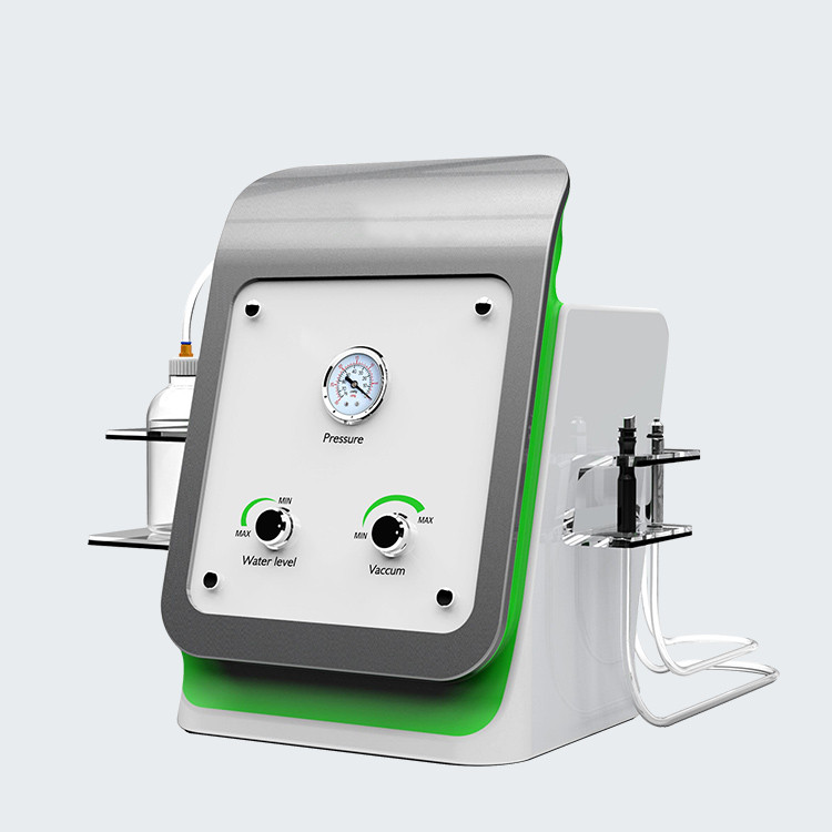 Low Price High Quality Home Facial Diamond Dermabrasion Microdermabrasion Machine