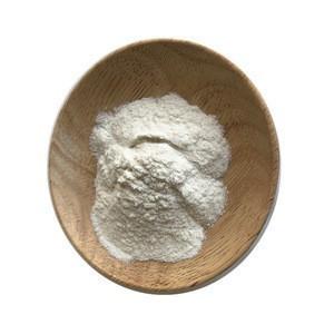 Manufacture Dermatology Skin Care Tazarotene Powder CAS 118292-40-3 Tazarotene