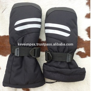 Mitten and Gloves Waterproof Gloves Snowboard Gloves
