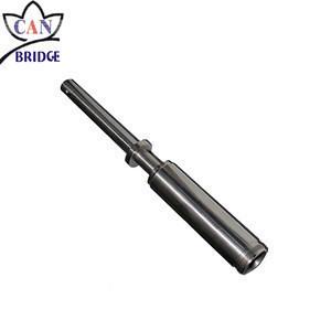 NBridge Stainless Steel Bicycle Drive Shaft, PTO Shaft Drive Bicycle, Custom Drive Shaft