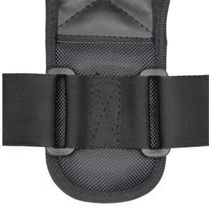 New Medical Clavicle Posture Corrector Adult Children Back Support Belt Corset Orthopedic Brace Shoulder Correct
