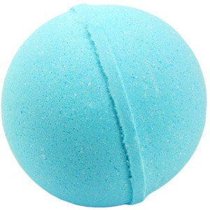 Private Label Natural Bath Fizzies Organic Fizzy Bath Bombs
