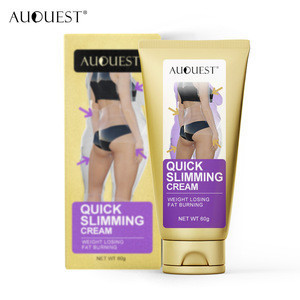 Professional Cellulite  Firming  Fat Burning Weight Loss Slimming Quick Stomach Slimming Cream