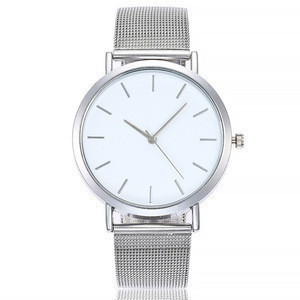Quality chinese products oem quartz brand women classic ladies watches