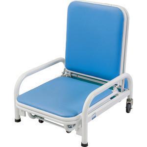 SKE002 Portable Cheap Hospital Multifunction Accompanying Sleeping Chair