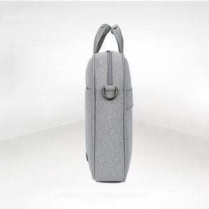 Student Nylon Fashion Messenger Colorful Multifunction Laptop Bag