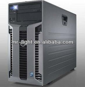 T110/T110II/T310/T410/T610/T710/R210/R210II/R310/R410/R510/R610/R710/R810/R910/R415/R515/R715/R815/R915/T1500/T3500/T5500 SERVER