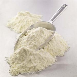 Whey Milk Powder/Whole Milk, Skimmed Milk Powder in stock