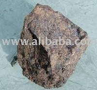 Zinc Ore,Lead,Galina