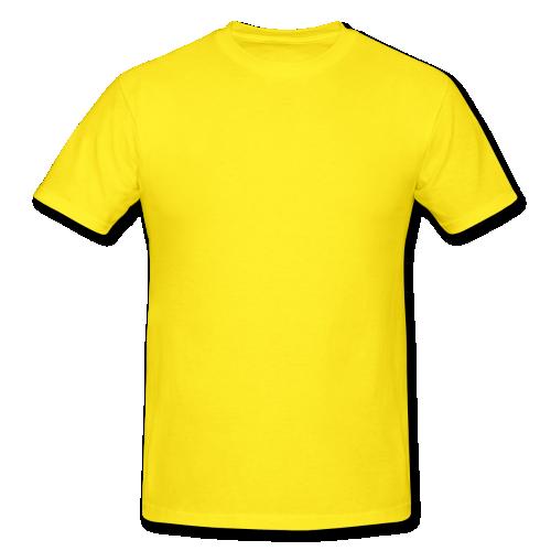 Custom Tshirt Printing for Men and Women