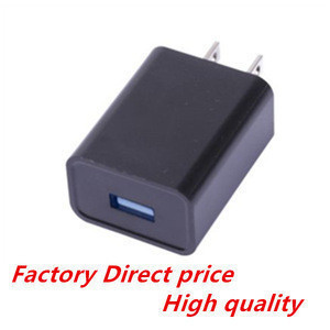Ac dc adapter 36 volt 1.7 amp 60 watt 36v 1.7a 60w power switch mode supply