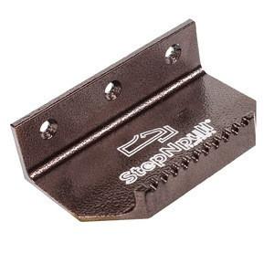 Best design door opener StepNpull - Copper