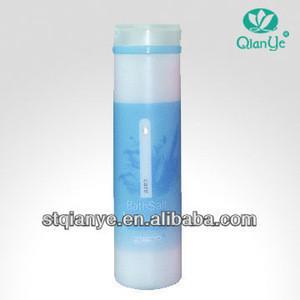Best Salt Bath Skin Whitening Milk Bath products