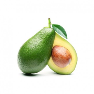 Best Selling Fresh Avocados For Sales