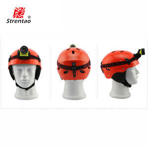 China made ladies helmet safety Protection water sport helmet