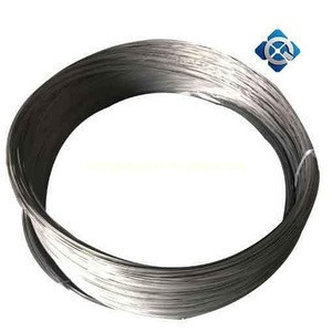 China pure molybdenum suppliers with 0.25mm cnc edm cutting wire price per kg