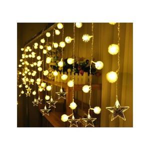 Customer design  indoor/outdoor  led decorate net fairy lights