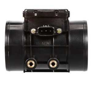 Factory  price MAF mass air flow sensor 30020654  3002-0654 3002 0654  for  car