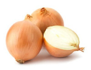 Fresh Yellow Onions for sale in low price
