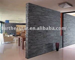 Grey color natural Slate