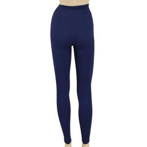 High performance yoga athleisure compression activewear leggings for yoga