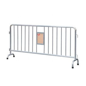 High Standard Durable China Most Reliable Manufacturer Hotel Furniture Stainless Steel Queue Stand Barrier