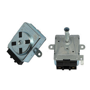 Home Use KXTYZ Oven Grill Motor For Oven Parts