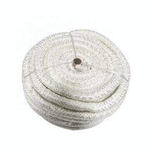 IMPA 811641 Marine  Anti-corrosion Lightweight Ceramic fiber rope