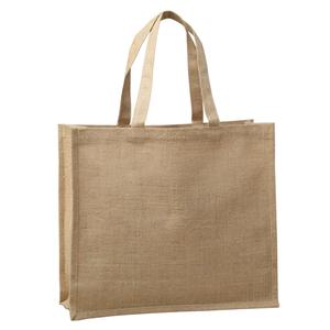Natural jute juta jote Shopping Bags manufacturer supplier wholesaler & exporter kolkata