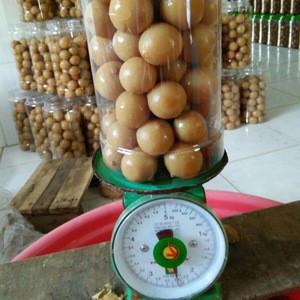 Natural salted lemon fruits for export