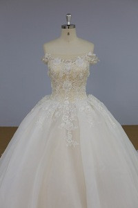 Newest Sample Organza Ball Gown Wedding Dress Off Shoulder Bridal Gown Newest Sample Organza Ball Gown Wedding Dress Off Shoulder Bridal Gown Suppliers Manufacturers Tradewheel,Casual Fall Dresses To Wear To A Wedding