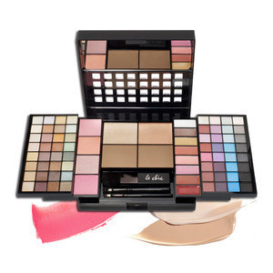 Oem Cosmetic Makeup New Product