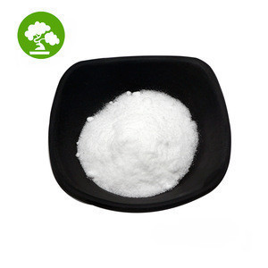 Pearl gold powder with food and cosmetic grade water soluble pearl powder 300