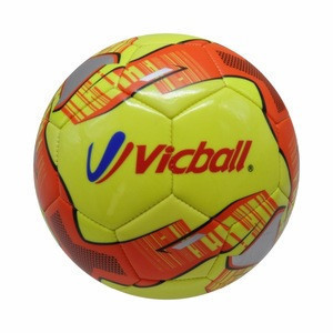 Pvc soccer ball;soccer ball making machine;soccer ball football