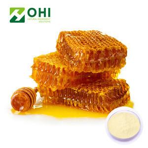 Sell the Honey Powder